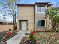 Photo of 19671 Club Lake ROAD, Gaithersburg, MD 20886 (MLS # 1004462003)