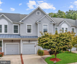 Photo of 804 Charles James CIRCLE, Ellicott City, MD 21043 (MLS # 1004462065)