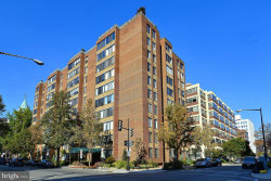 Photo of 1301 20th STREET NW, Unit 607, Washington, DC 20036 (MLS # 1004462223)