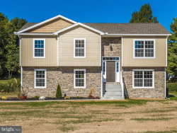 Photo of 11812 Partridge TRAIL, Hagerstown, MD 21742 (MLS # 1004462225)