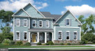 Photo of Souther DRIVE, Centreville, VA 20120 (MLS # 1004464393)