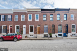 Photo of 117 Curley STREET S, Baltimore, MD 21224 (MLS # 1004466315)
