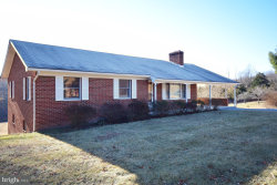 Photo of 17722 Senedo ROAD, Edinburg, VA 22824 (MLS # 1004466355)