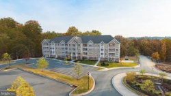 Photo of 900 Macphail Woods CROSSING, Unit 3I, Bel Air, MD 21015 (MLS # 1004466465)