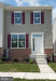 Photo of 159 Ironwood COURT, Rosedale, MD 21237 (MLS # 1004466599)