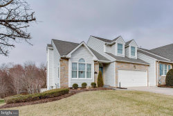 Photo of 56 Crystal COURT, Bel Air, MD 21014 (MLS # 1004466669)