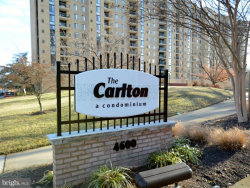 Photo of 4600 S Four Mile Run DRIVE, Unit 613, Arlington, VA 22204 (MLS # 1004467053)