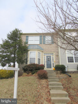 Photo of 74 Sable COURT, Westminster, MD 21157 (MLS # 1004467189)