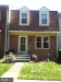 Photo of 13033 Brahms TERRACE, Silver Spring, MD 20904 (MLS # 1004471135)