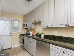 Tiny photo for 8321 Byington ROAD, Towson, MD 21286 (MLS # 1004471533)