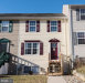 Photo of 61 Hickory DRIVE, North East, MD 21901 (MLS # 1004471535)