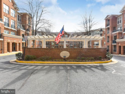 Photo of 2903 Saintsbury PLAZA, Unit 106, Fairfax, VA 22031 (MLS # 1004471643)