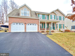 Photo of 17 Mantle COURT, Thurmont, MD 21788 (MLS # 1004472361)
