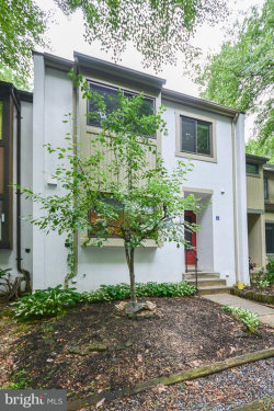 Photo of 2341 Millennium LANE, Reston, VA 20191 (MLS # 1004472385)