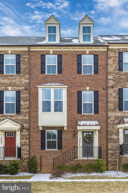 Photo of 3525 Katherine WAY, Frederick, MD 21704 (MLS # 1004472701)