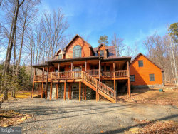 Photo of 3708 Mountain ROAD, Haymarket, VA 20169 (MLS # 1004472765)