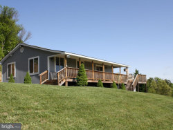 Photo of 188 Valley Overlook COURT, Strasburg, VA 22657 (MLS # 1004472983)