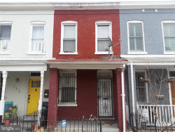Photo of 731 18th STREET NE, Washington, DC 20002 (MLS # 1004472987)
