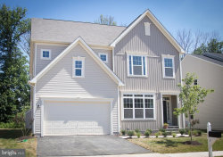 Photo of Mayfair Crown DRIVE, Purcellville, VA 20132 (MLS # 1004473045)