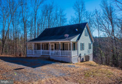 Photo of 36 Pine WAY, Mount Jackson, VA 22842 (MLS # 1004473379)
