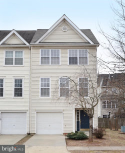 Photo of 45531 Clear Spring TERRACE, Sterling, VA 20165 (MLS # 1004473511)