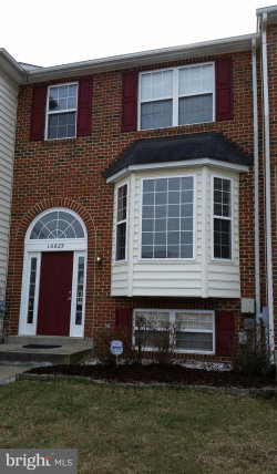 Photo of 10829 Nautica PLACE, White Plains, MD 20695 (MLS # 1004473715)