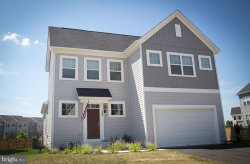 Photo of Manila PLACE, Stephenson, VA 22656 (MLS # 1004473847)