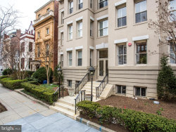 Photo of 1721 21st STREET NW, Unit 202, Washington, DC 20009 (MLS # 1004473955)