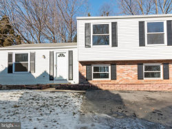 Photo of 105 Deerfield PLACE, Frederick, MD 21702 (MLS # 1004474037)