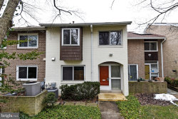 Photo of 148 New Mark Esplanade, Rockville, MD 20850 (MLS # 1004474165)