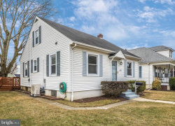Photo of 402 Sherman AVENUE, Frederick, MD 21701 (MLS # 1004477715)
