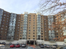Photo of 15115 Interlachen DRIVE, Unit 3-115, Silver Spring, MD 20906 (MLS # 1004477799)