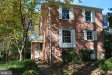 Photo of 2 Tullycross COURT, Lutherville Timonium, MD 21093 (MLS # 1004477847)