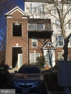 Photo of 12632 Fair Crest COURT, Unit 135, Fairfax, VA 22033 (MLS # 1004477931)