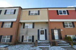 Photo of 21 Middleview COURT, Baltimore, MD 21244 (MLS # 1004477951)