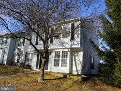 Photo of 1 Teaneck COURT, North Potomac, MD 20878 (MLS # 1004477975)