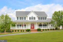 Photo of 100 Damaris LANE, Whitacre, VA 22625 (MLS # 1004478105)