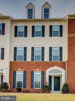 Photo of 24678 Footed Ridge TERRACE, Sterling, VA 20166 (MLS # 1004478169)