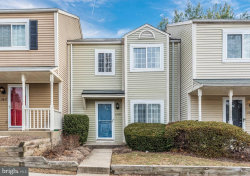 Photo of 11435 Stoney Point PLACE, Germantown, MD 20876 (MLS # 1004478617)