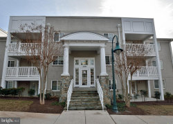 Photo of 4193 S Four Mile Run DRIVE, Unit 202, Arlington, VA 22204 (MLS # 1004478839)
