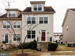 Photo of 5407 Sinclair Greens DRIVE, Baltimore, MD 21206 (MLS # 1004478929)