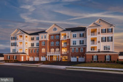 Photo of 21022 Rocky Knoll SQUARE, Unit 306, Ashburn, VA 20147 (MLS # 1004479005)