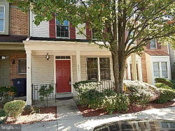 Photo of 8231 Greenspire TERRACE, Hyattsville, MD 20783 (MLS # 1004479115)