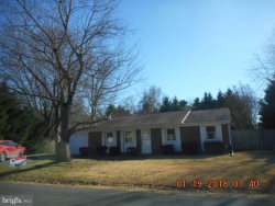 Photo of 6050 Daybreak DRIVE, Prince Frederick, MD 20678 (MLS # 1004479203)