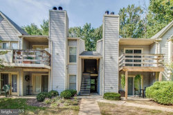 Photo of 11410 Little Patuxent Parkway, Unit 1009, Columbia, MD 21044 (MLS # 1004479519)