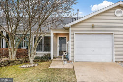 Photo of 2605 Rigging DRIVE, Annapolis, MD 21401 (MLS # 1004479559)