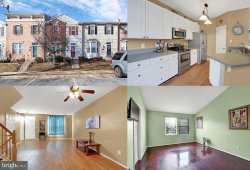 Photo of 2449 Lakeside DRIVE, Frederick, MD 21702 (MLS # 1004479571)