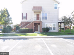 Photo of 5302 A Talladega COURT, Unit 104, Frederick, MD 21703 (MLS # 1004483167)