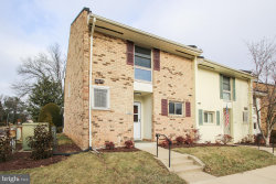 Photo of 3599 N Leisure World BOULEVARD, Unit 20-A, Silver Spring, MD 20906 (MLS # 1004486207)
