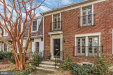 Photo of 3513 R STREET NW, Washington, DC 20007 (MLS # 1004504057)